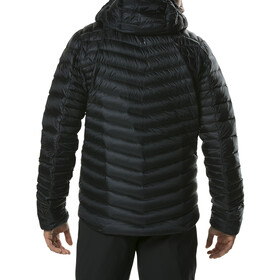 Berghaus Extrem Micro 2.0 Down Jacket Men Black/Black